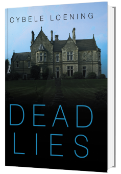 Dead Lies Book Thumb