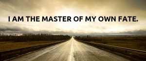 quote-master-of-my-own-fate