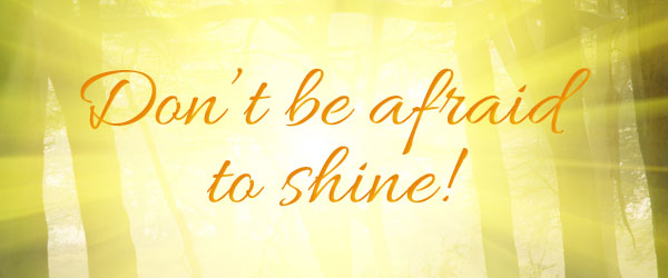 Image result for shine a little light quotes